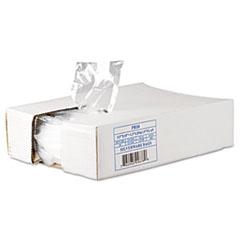 IBSPB10 - Silverware Bags