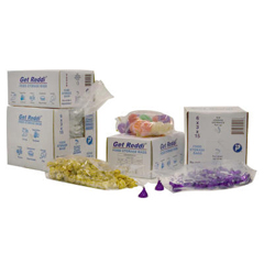 IBSPB100420R - Food Bags