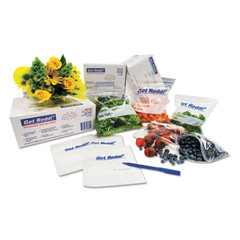 IBSPB5547519 - Inteplast Group Food Bags