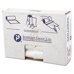 IBSVALH3037N13 - High-Density Commercial Can Liners Value Pack