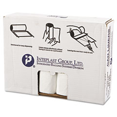 IBSVALH3340N16 - High-Density Commercial Can Liners Value Pack