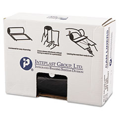 IBSVALH4048K22 - Low-Density Commercial Can Liners Value Pack