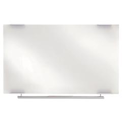 ICE31140 - Iceberg Clarity Glass Dry Erase Boards