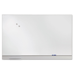 ICE31260 - Iceberg Polarity Magnetic Dry Erase Boards