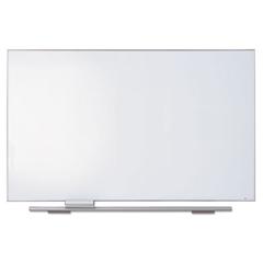 ICE31460 - Iceberg Polarity Porcelain Dry Erase Board