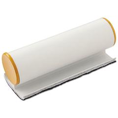 ICE33007 - Iceberg Big E Eraser with Pad