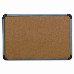 ICE35067 - Iceberg Cork Bulletin Board