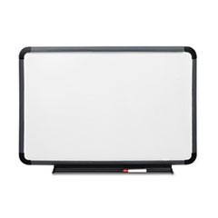 ICE37049 - Iceberg Notability Premium Dry Erase Board