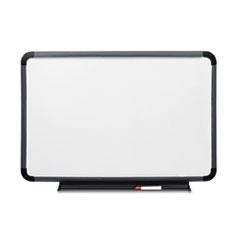ICE37069 - Iceberg Notability Premium Dry Erase Board