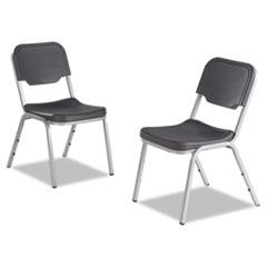 ICE64111 - Iceberg Rough N Ready Original Stack Chair