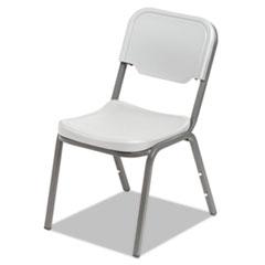 ICE64113 - Iceberg Rough N Ready Original Stack Chair
