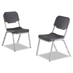 ICE64117 - Iceberg Rough N Ready Original Stack Chair