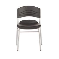 ICE64517 - Iceberg CafWorks Chair