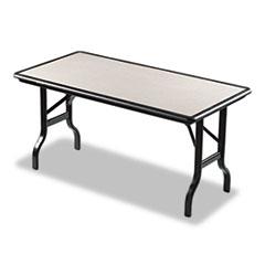 ICE65117 - Iceberg IndestrucTables™ Rectangular Table