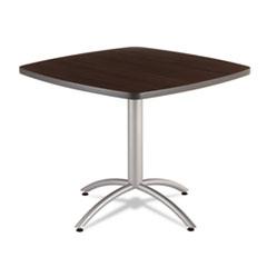 ICE65614 - Iceberg CafWorks Table