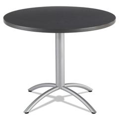 ICE65628 - Iceberg CafWorks Table
