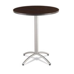 ICE65664 - Iceberg CafWorks Table