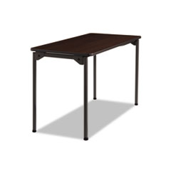 ICE65804 - Iceberg Maxx Legroom™ Folding Table