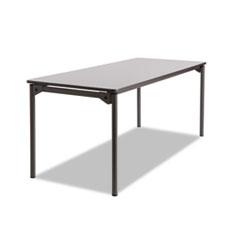 ICE65827 - Iceberg Maxx Legroom™ Folding Table