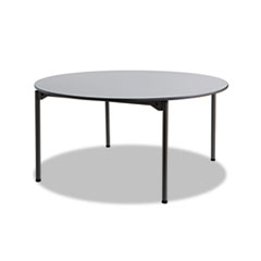 ICE65867 - Iceberg Maxx Legroom™ Round Folding Table