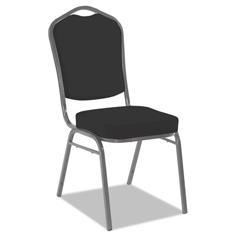 ICE66112 - Iceberg Banquet Chairs