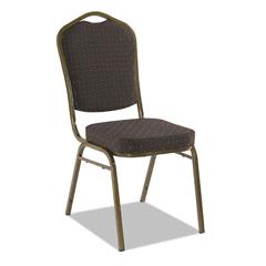 ICE66123 - Iceberg Banquet Chairs