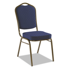 ICE66133 - Iceberg Banquet Chairs