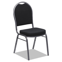 ICE66222 - Iceberg Banquet Chairs
