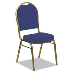 ICE66233 - Iceberg Banquet Chairs