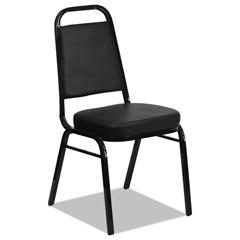 ICE66361 - Iceberg Banquet Chairs