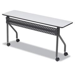 ICE68067 - Iceberg OfficeWorks™ Mobile Training Table