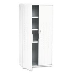 ICE92553 - Iceberg OfficeWorks™ Storage Cabinet