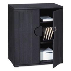 ICE92561 - Iceberg OfficeWorks™ Storage Cabinet