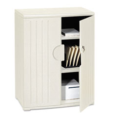 ICE92563 - Iceberg OfficeWorks™ Storage Cabinet