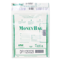ICX94190075 - SecurIT® Triple Protection Tamper-Evident Deposit Bags