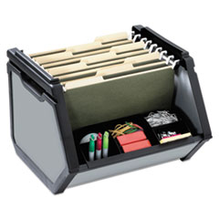 IDEFT07026 - find It™ Stackable Storage Bin