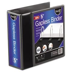 IDEFT07075 - find It™ Gapless Loop Ring View Binder