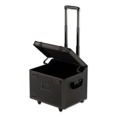 IDEVZ00307 - Vaultz® Locking Mobile File Chest