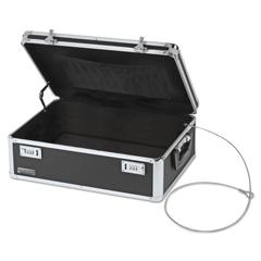 IDEVZ00323 - Vaultz® Locking Storage Chest