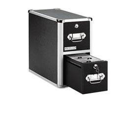 IDEVZ01094 - Vaultz® CD File Cabinets