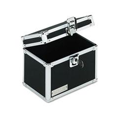 IDEVZ01171 - Vaultz® Locking Card File