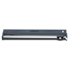 IFP1053685 - InfoPrint Solutions Company 1053685 Ribbon, Black