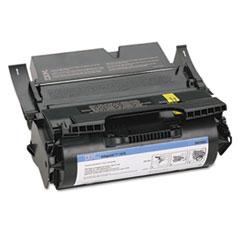 IFP39V1063 - InfoPrint Solutions Company 39V1063 Toner, Black