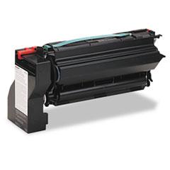 IFP39V1923 - InfoPrint Solutions Company 39V1923 High-Yield Toner, 15000 Page-Yield, Black