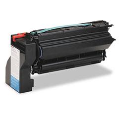 IFP39V1924 - InfoPrint Solutions Company 39V1924 High-Yield Toner, 15000 Page-Yield, Cyan