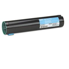 IFP39V2212 - InfoPrint Solutions Company 39V2212 Toner, 22000 Page-Yield, Cyan