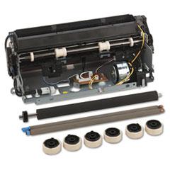 IFP39V2598 - InfoPrint Solutions Company 39V2598 Maintenance Kit