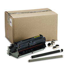 IFP39V2634 - InfoPrint Solutions Company 39V2634 120V Usage Kit