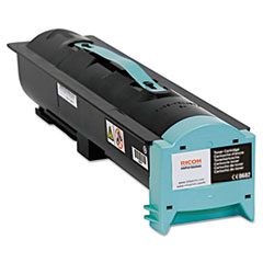 IFP39V3628 - InfoPrint Solutions Company 39V3628 Toner, 35,000 Page-Yield, Black