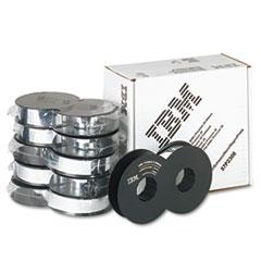 IFP57P2308 - InfoPrint Solutions Company 57P2308 Ribbon, Black